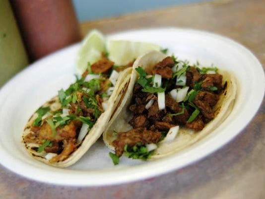 636426632521998377-tacos-from-Jalisco.jpg