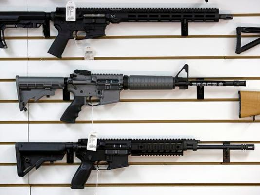 636458254331823078-Church-Shooting-Gun-Debate.jpg