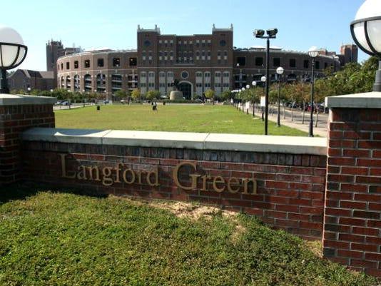 636458477030472584-langford-green.jpg