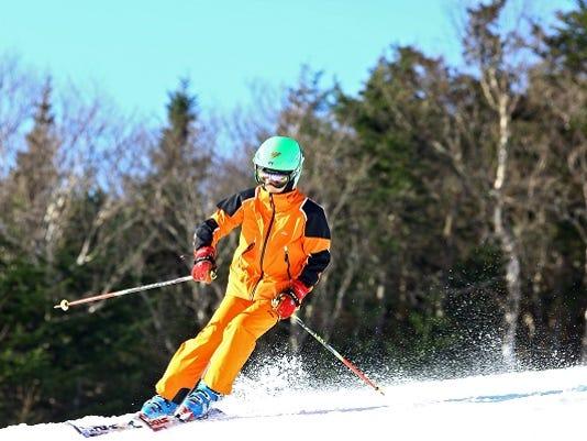 636474935374500311-ski2.jpg