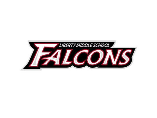 Liberty Middle School