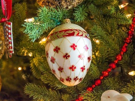 1220-ynmc-hht-ornament.jpg