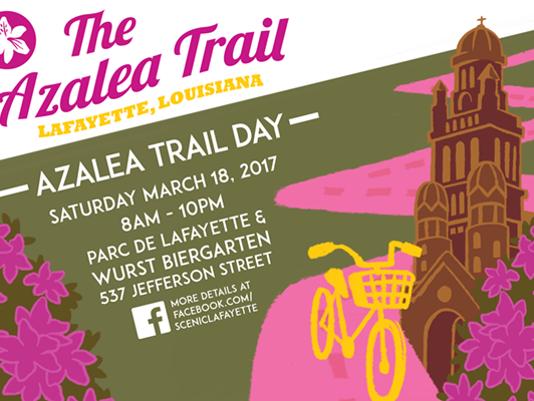 636555163691835061-azalea-trail-logo-small.png