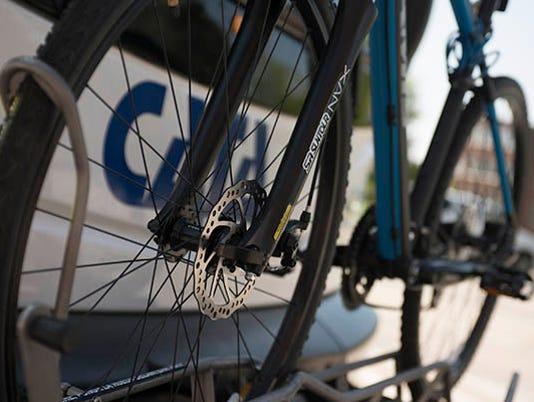 Bike-Month-Image.jpg