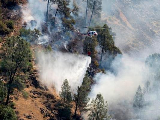 636672580649135004-Yosemite-Wildfire-4-.jpg
