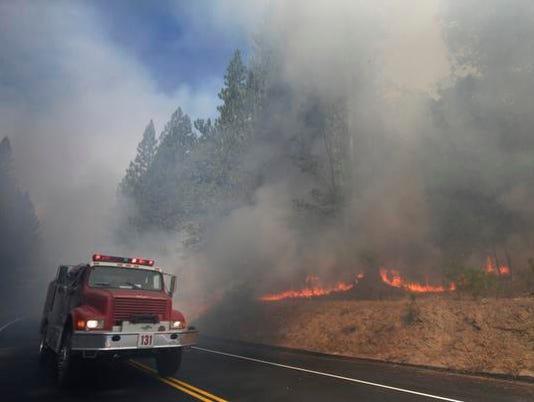 636672580649759016-Yosemite-Wildfire-5-.jpg