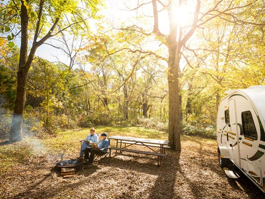 636687418065103364-Couple-at-Campsite-in-Perrot-State-Park-Photo-Cred-to-Travel-Wisconsin.jpg