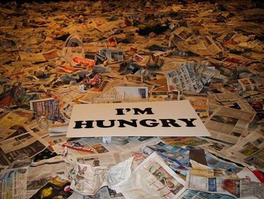635518317652790009-Hunger3