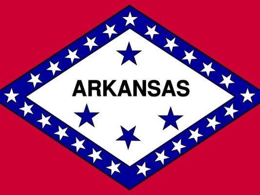 635512966994670009-Arkansas