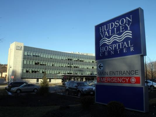 635514808146270128-TJN-1116-Hudson-Valley-Hospital