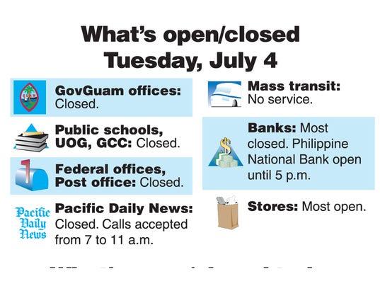 636342985757701926-July-4-open-closed.jpg