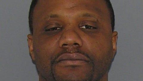 Cincinnati Police found James Joyner, 45, dead on an Avondale street just after midnight. Provided