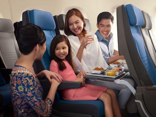 636451738013476070-Economy-Class-02.jpg