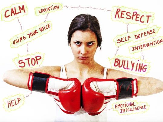 bullyingdesign.jpg