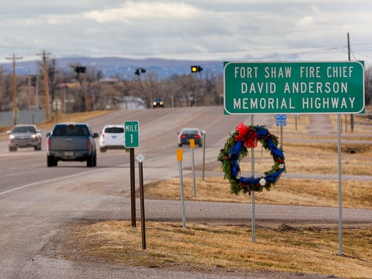 -david anderson memorial highway.jpg_20141223.jpg