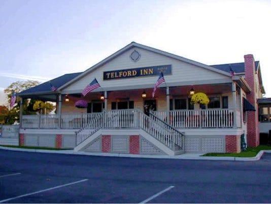 telford inn.jpg