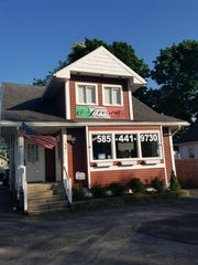 Fresco Italian Kitchen opened at 441 Stone Road in
