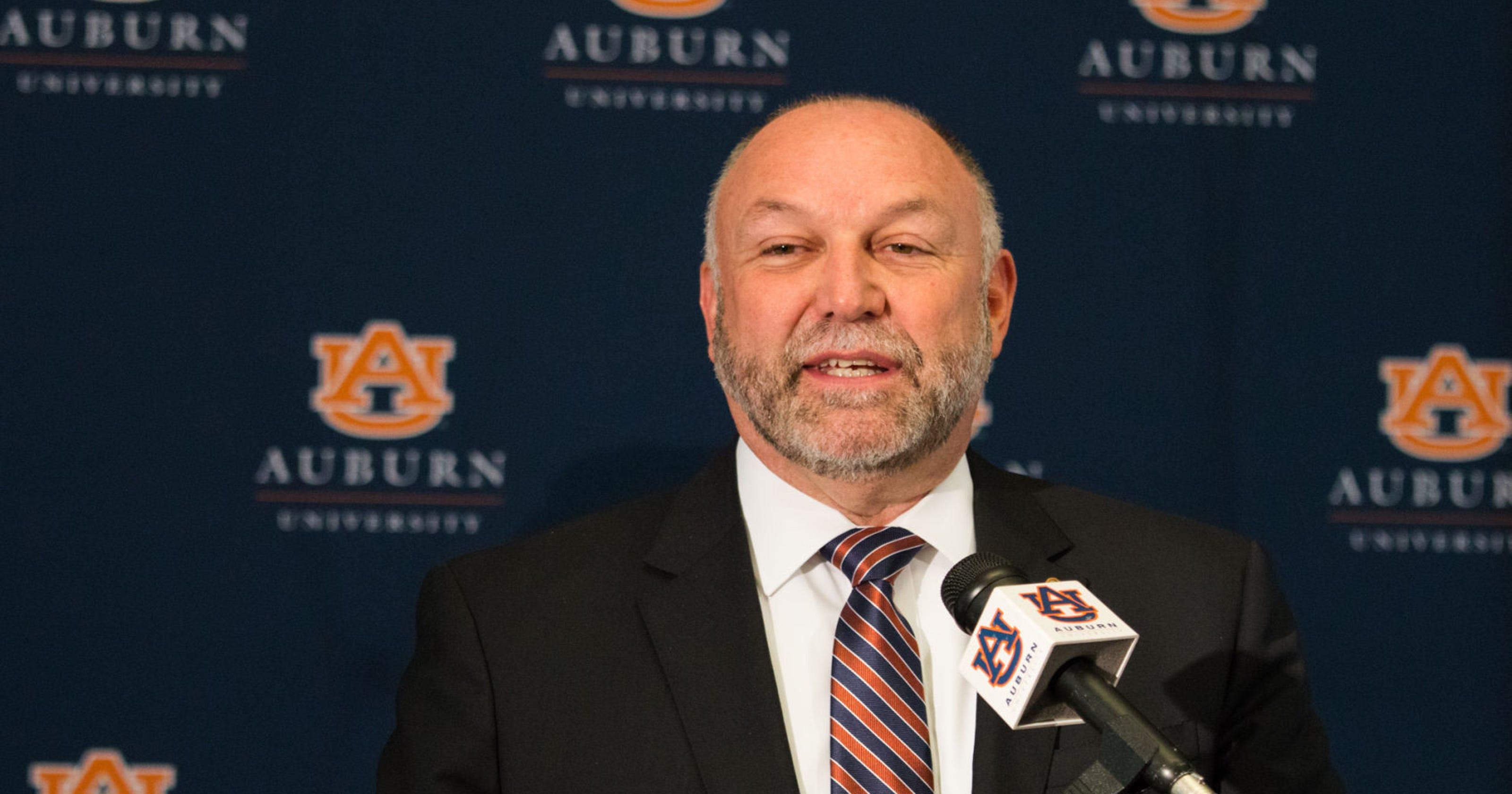 ISU vs  Auburn: Why did Leath choose Alabama over Iowa?
