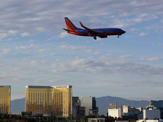 American Airlines Travel Packages Las Vegas