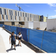FAQs about Ysleta ISD's $425 million bond on the Nov. 5 ballot