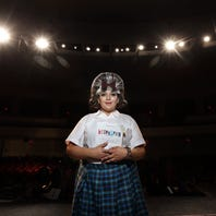 El Paso's things to do this week: 'Hairspray,' bridal expo and Queen Nation