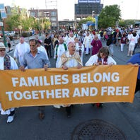 Immigration reform will benefit our nation: Ouisa D. Davis