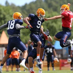 UTEP still searching for production at tight end, but has bigger goals
