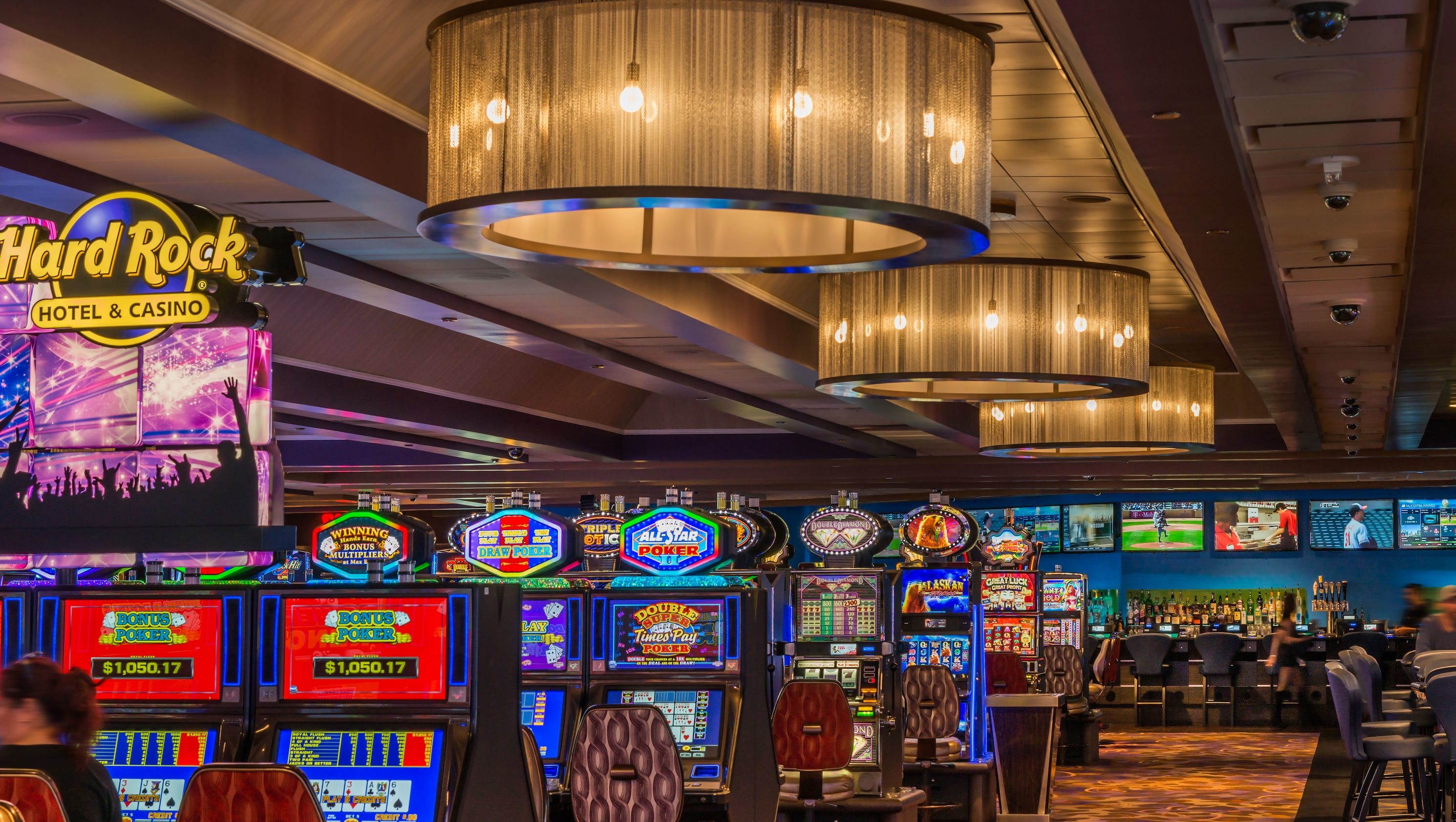 the orleans hotel & casino reviews
