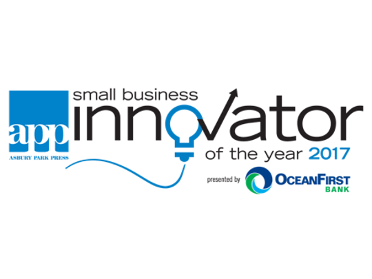 Small business innovator