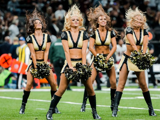2018-03-26-saints-cheerleaders