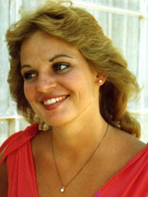 Carol Sue Karry, 57