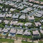 Ahead of Desert Trip, Indio cracks down on unlicensed renters