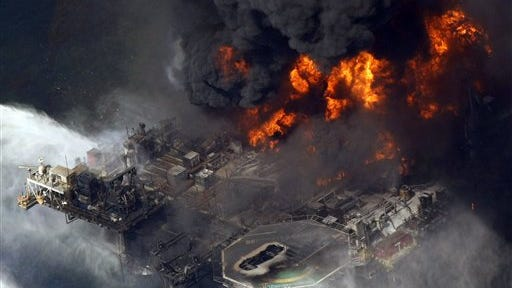 Lawyers for the government and oil giant BP are preparing for trial in New Orleans that could add more than $13 billion in penalties to the billions BP already has shelled out as a result of 2010 Gulf oil spill.