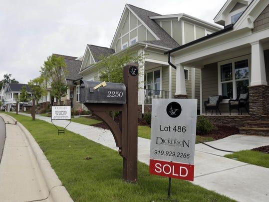 Homes-NerdWallet-Homeowner Resolutions