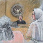 After 5 months in jail, doctor in genital cutting case released on $4.5M bond