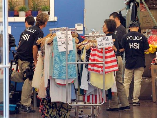 Fashion District Raid_Atki.jpg