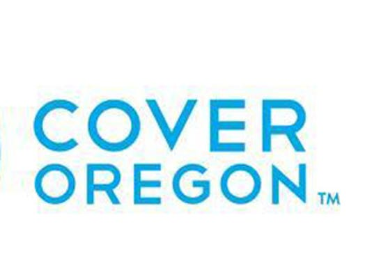 SAL0915-Cover Oregon logo.jpg