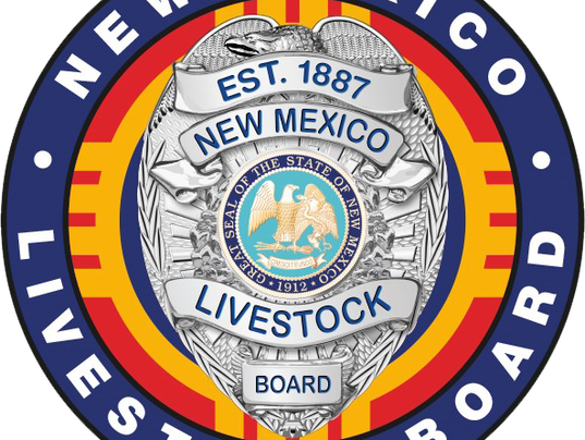 New Mexico Livestock Board