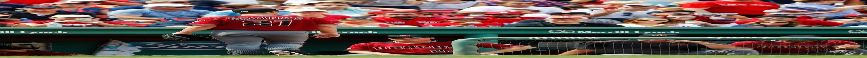 Greinke, Diamondbacks blasted by Red Sox