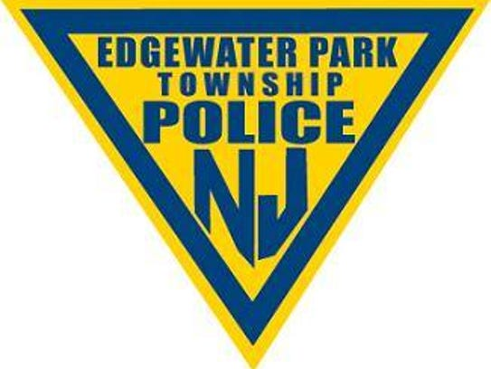 Edgewater Park Township Police Department is one of