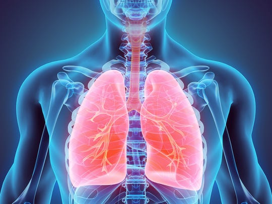 According to the American Lung Association, it is the third leading cause of disease related death in the United States and more than 15.3 million people suffer from COPD. It causes serious long-term disability and early death.