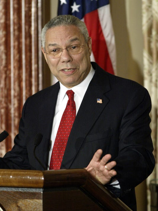 ColinPowell51648037