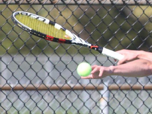 635959982476349962-tennis.jpg