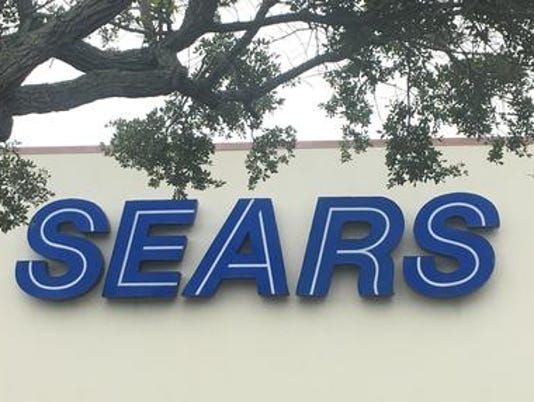 636662318698239637-Sears2.jpg
