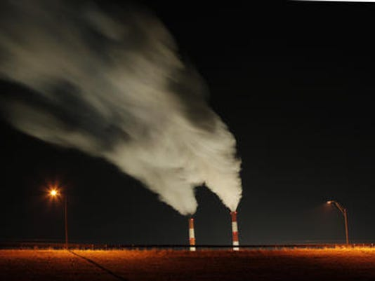 635497568825864437-fossil-fuel-emissions