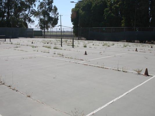 636337411409488869-Sherwood-Tennis-Courts-1.jpg