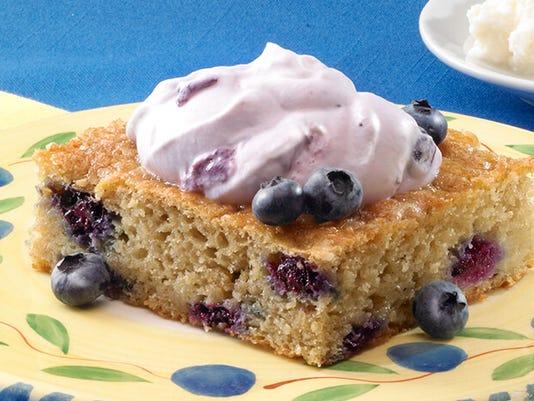 blueberry-ricotta-coffee-cake-large.jpg