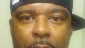 Demetrius McCollum, aka Trey Colston, aka Trey Watkins