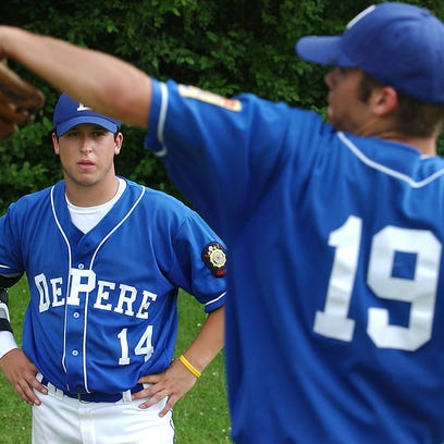 The WIAA's year-old baseball pitching rules have created new thinking, strategies