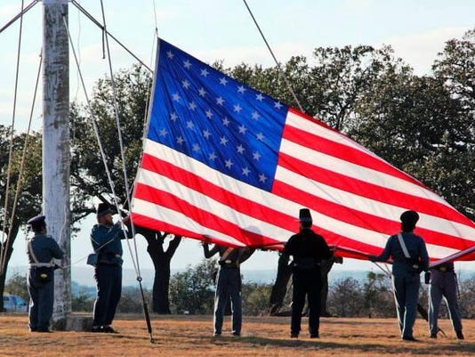636453961357639373-Co.-H-8th-Infantry-color-guard.jpg